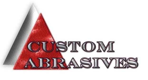 """USE THE CUSTOM EQUATION FOR YOUR ABRASIVES SOLUTION """